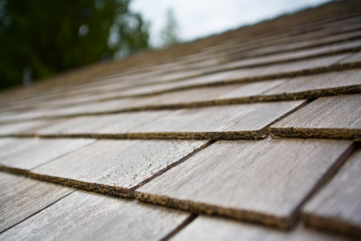 Turnak Roofing Roofing Services In Lake Amp Porter County