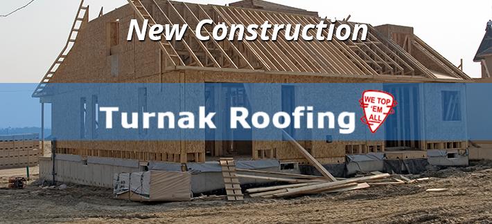Turnak Roofing | Gary, Indiana