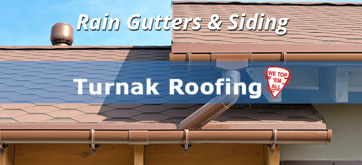 Superior Turnak Roofing | Gary, Indiana